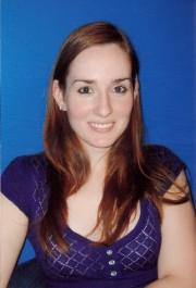Émilie Marchand, résidente en médecine interne de 27... (Photo fournie par la famille) - image 1.0