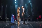 Sophie Desmarais et Luc Picard s'offrent un duo... (Archives La Presse) - image 1.0