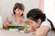 Certains vont dépanner les parents en s'occupant de... (123RF/Daria Filimonova) - image 3.0