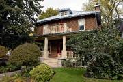 Cette grande demeure construite dans les années 20... (Le Soleil, Patrice Laroche) - image 4.1