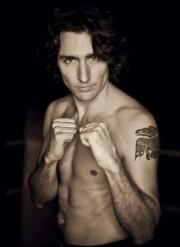 Une photo de Justin Trudeau, prise dans le... (Archives La Presse) - image 2.0