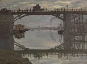 Après Van Gogh l'an dernier, le Musée des beaux-arts du Canada accueille un... - image 5.0