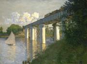 Après Van Gogh l'an dernier, le Musée des beaux-arts du Canada accueille un... - image 7.0