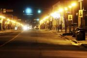 Tranquillement, mais sûrement, la Ville de Gatineau... (Etienne Ranger, LeDroit) - image 6.0