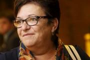 La conseillère Louise Boudrias se dit heureuse de... (Simon Séguin-Bertrand, LeDroit) - image 2.0