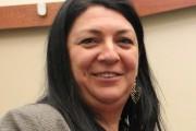Christine Jean, directrice générale Centre d'amitié autochtone de... - image 1.0
