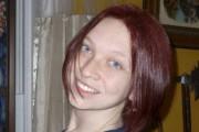 Melissa Richmond... (Courtoisie) - image 2.0