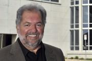 L'ancien député péquiste de Nicolet-Yamaska, Michel Morin.... (Stéphane Lessard) - image 3.0
