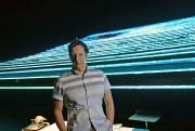 Robert Lepage... (Photothèque Le Soleil, Erick Labbé) - image 1.0