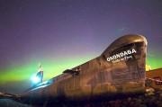 Merci aux photographes couche-tard et amateurs d'astronomie qui... (@frankipre) - image 1.1