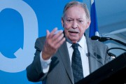 Jacques Parizeau... (Archives Presse Canadienne) - image 3.0