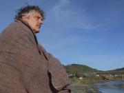 Dans Le garagiste, Normand D'Amour incarne Adrien, un... (Fournie par TVA Films) - image 2.0