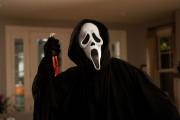 Scream est présenté à Excentris.... (PHOTO FOURNIE PAR LA PRODUCTION) - image 2.0