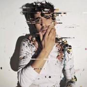 Pour un album de rupture amoureuse,Aube, troisième album de Mehdi... - image 3.0