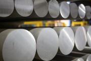 Shawinigan Aluminium mise sur la qualité de ses... (Olivier Croteau) - image 2.0