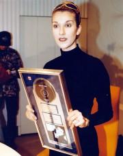 Céline Dion... (Photothèque Le Soleil) - image 15.0
