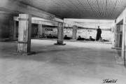 Une salle de tir pour les cadets avait... (Collection Bastien, Société d'histoire de Buckingham) - image 3.0