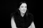La commissaire et critique d'art Chantal Pontbriand vient... (Photo Richard-Max Tremblay, fournie par leMuseum of Contemporary Canadian Art (MOCCA), de Toronto.) - image 1.1