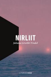 Sous les plumes de Juliana Léveillé-Trudel et de Marc Séguin, le Nord se tend... - image 3.0