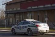 La Sûreté du Québec (SQ) s'est mise à la chasse d'une... (Adrian Wyld, PC) - image 6.0