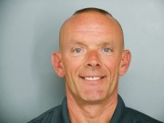 Joseph Gliniewicz... (PHOTO AP) - image 2.0