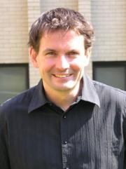 Christian Joyal... (Site web de l'UQTR) - image 1.0