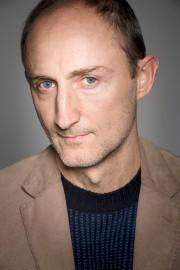 Guillaume Nicloux... (Photothèque Le Soleil) - image 2.0