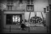 #dysturb dans les rues... (Photo courtoisie) - image 3.0