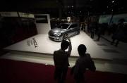 Subaru Impreza... (Photo Eugene Hoshiko, AP) - image 3.0