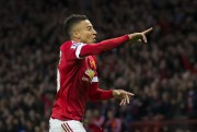 Jesse Lingard... (Photo Jon Super, AP) - image 2.0