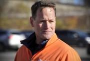 Le cofondateur de Windmill, Jeff Westeinde... (Martin Roy, LeDroit) - image 2.0