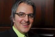 L'homme d'affaires de Baie-Saint-Paul Daniel Guay... (Tirée de Facebook) - image 2.0