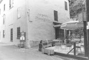Le théâtre Petit Champlain, l'année de son ouverture,... (Photo archives Le Soleil) - image 2.0