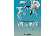 Vingt ans après la mort de son créateur Hugo Pratt, Corto Maltese revit grâce... - image 4.0