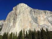 Le Yosemite est l'un des parcs les plus... (PHOTO BEN MARGOT, ARCHIVES ASSOCIATED PRESS) - image 2.0