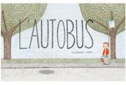 L'auteure et illustratrice Marianne Dubuc peut se féliciter du chemin parcouru... - image 2.0