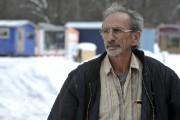 Denis St-Pierre... (Stéphane Lessard) - image 1.0