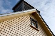 Les fenêtres des étages supérieurs étaient en PVC.... (Le Soleil, Patrice Laroche) - image 2.0