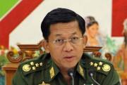 «L'armée fera de son mieux, en coopération avec... (PHOTO ARCHIVES AFP) - image 1.0