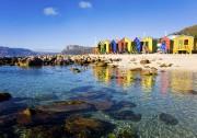 Laissez-vous charmer par les plages du Cap.... (PHOTO THINKSTOCK) - image 1.0