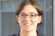 Marie-Ève Sylvestre est vice-doyenne à la recherche et... (Tirée du site de l'Université d'Ottawa) - image 2.0
