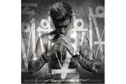 Purpose de Justin Bieber... - image 3.0