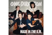 Made in the A.M. de One Direction... - image 4.0
