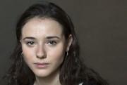 L'adolescente que joue Karelle Tremblay vit aussi une... (Archives, La Presse) - image 3.0