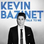 Couronné à La Voix au printemps, Kevin Bazinet veut, avec son album... - image 3.0