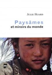 Comme Ulysse, Julie Huard a fait de beaux, longs et parfois troublants voyages.... - image 4.0