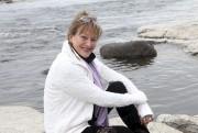 Comme Ulysse, Julie Huard a fait de beaux, longs et... (Etienne Ranger, LeDroit) - image 2.0
