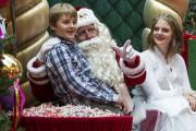 Le père Noël est enfin arrivé au Centre... - image 3.1