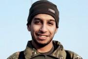 Les enquêteurs pensent qu'Abdelhamid Abaaoud, un Belge de... (PHOTO ARCHIVES AFP) - image 1.0