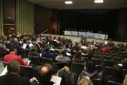 Le conseil des commissaires de Val-des-Cerfs a reçu,... (Janick Marois, La Voix de l'Est) - image 1.0